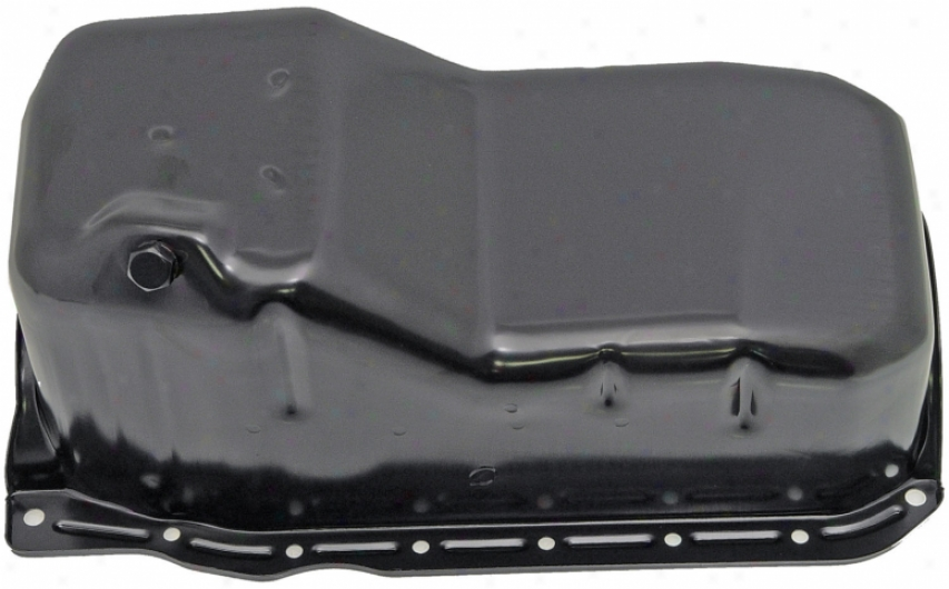 Dorman Oe Solutions 264-123 264123 Buick Parts