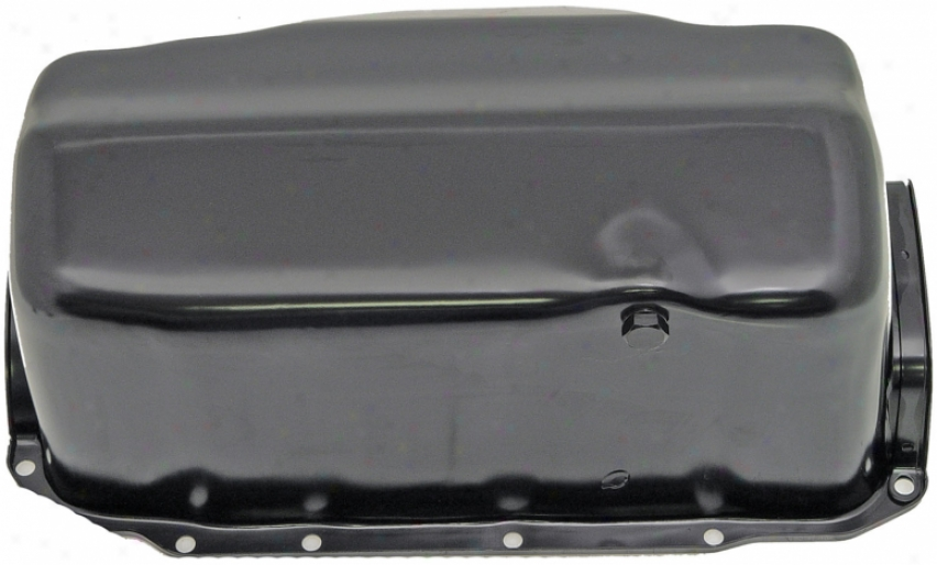 Dorman Oe Solutions 264-290 264209 Dodge Parts