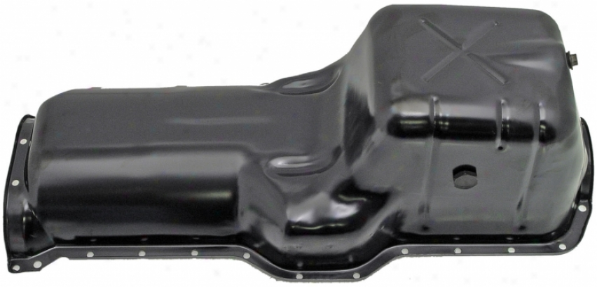 Dorman Oe Solutions 264-221 264221 Jeep Parts