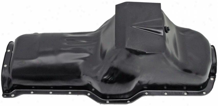 Dormqn Oe Solutions 264-222 264222 Dodge Parts