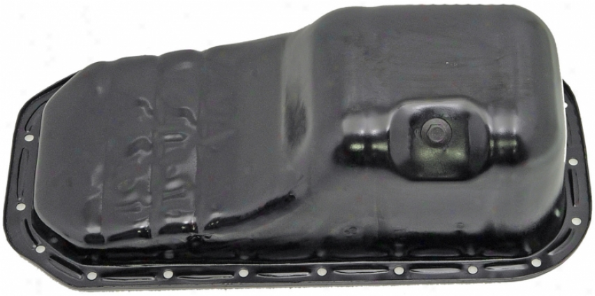 Dorman Oe Solutions 264-300 264300 Toyota Parts