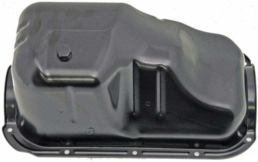 Dorman Oe Solutions 264-307 264307 Toyota Parts