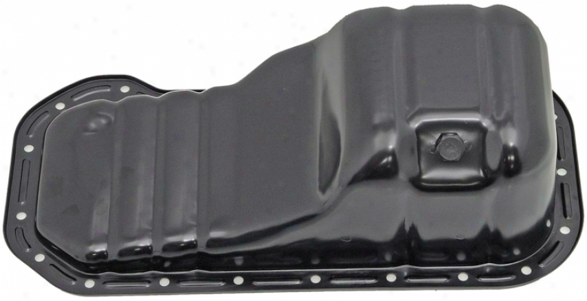 Dorman Oe Solutions 264-309 264309 Toyota Parts