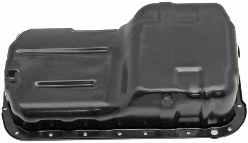 Dorman Oe Solutions 264-403 264403 Honda Parts