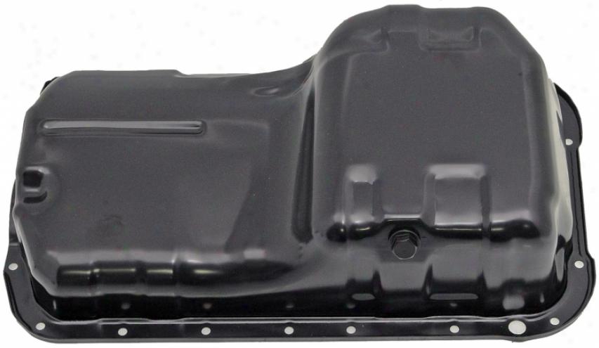Dorman Oe Solutions 264-406 264406 Honda Parts