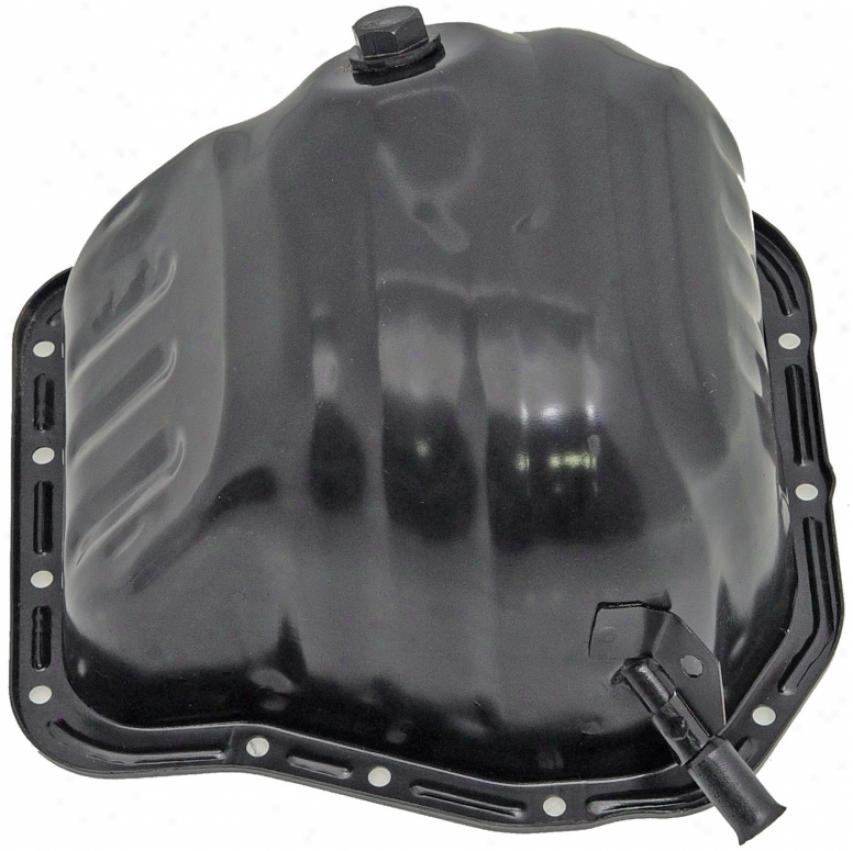 Dorman Oe Solutions 264-601 264601 Volkswagen Parts