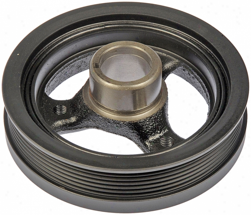Dorman Oe Solutions 594-008 594008 Gmc Pulley Balancer