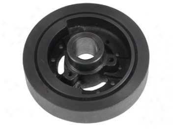 Dorman O3 Solutions 594-010 594010 Ford Pulley Balancer