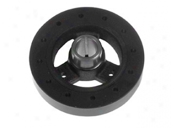 Dorman Oe Solutions 594-012 594012 Pulley Balancer