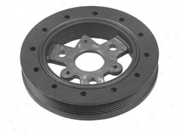 Dorman Oe Solutions 594-017 594017 Jeep Pulley Balancer