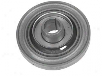 Dorman Oe Solutions 594-021 594021 Amc Pulley Balancer
