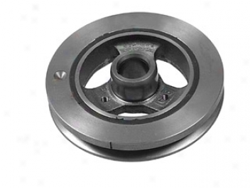Dorman Oe Solutions 594-022 594022 Mercury Pulley Balancer