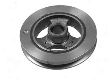 Dorman Oe Solutions 594-022 594022 Mercury Pulley Balancer