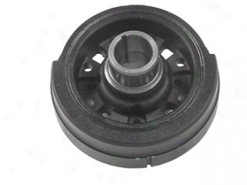 Dorman Oe Solutions 594-023 594023 Mercury Pulley Balancer