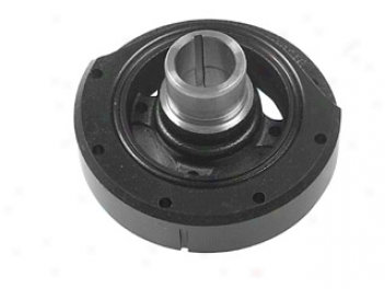 Dorman Oe Solutions 594-024 595024 Mercury Pulley Balancer