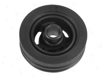 Dorman Oe Solutions 594-031 594031 Volvo Pulley Balancer