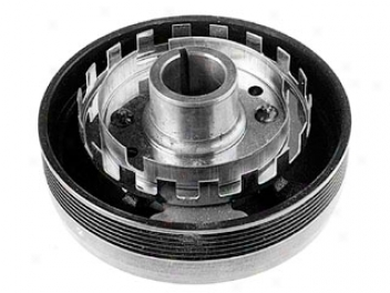Dorman Oe Solutions 594-034 594034 Gmc Pulley Balancer