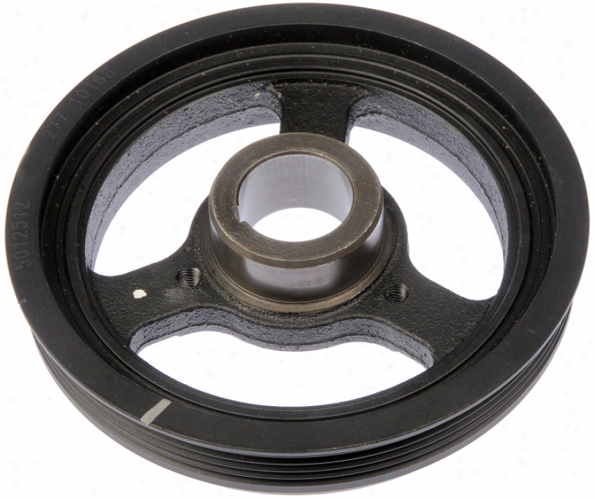 Dorman Oe Solutions 594-043 594043 Buick Pulley Balancer