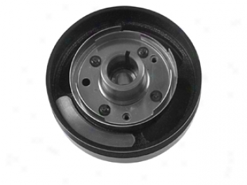 Dorman Oe Solutions 594-044 594044 Chevrolet Pulley Balancer