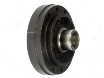 Dorman Oe Solutions 594-047 594047 Mercury Pulley Balancer
