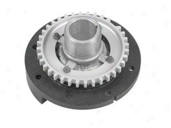 Dormaj Oe Solutions 5940-51 594051 Hyundai Pulley Balancer
