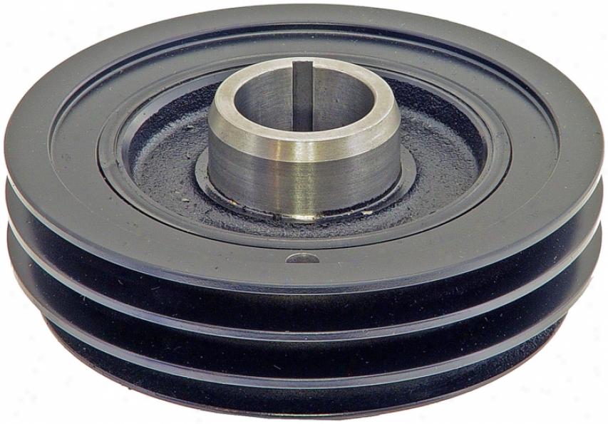 Dorman Oe Solutions 594-057 594057 Saab Parts
