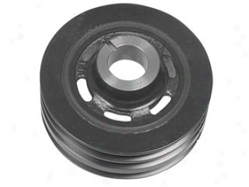 Dorman Oe Solutions 594-074 594074 Ford Pulley Balancer
