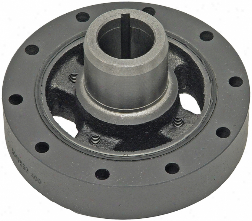 Dorman Oe Solutions 594-084 594084 Ford Pulley Balancer