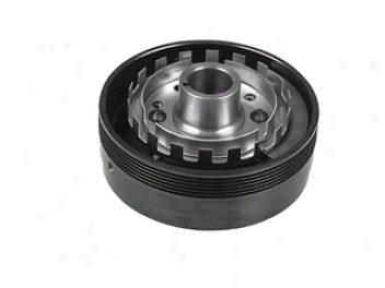 Dorman Oe Solutions 594-087 594087 Dodge Pulley Balancer