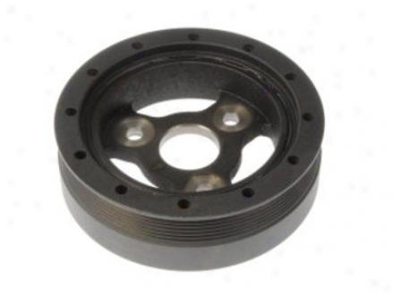Dorman Oe Solutions 594-107 594107 Mercury Pulley Balancer