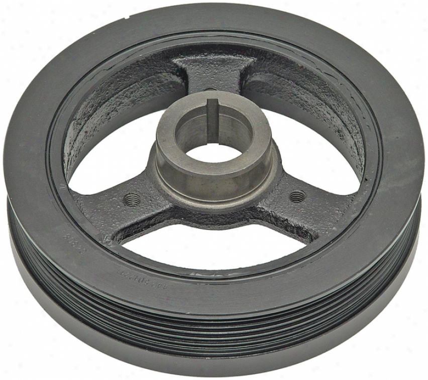 Dorman Oe Solutions 594-110 594110 Ford Pulley Balancer