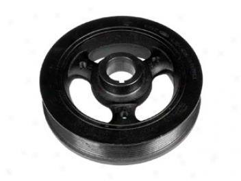 Dorman Oe Solutions 594-112 594112 Chevrolet Pulley Balancer