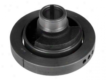 Dorman Oe Solutions 594-117 594117 Ford Pulley Balancer