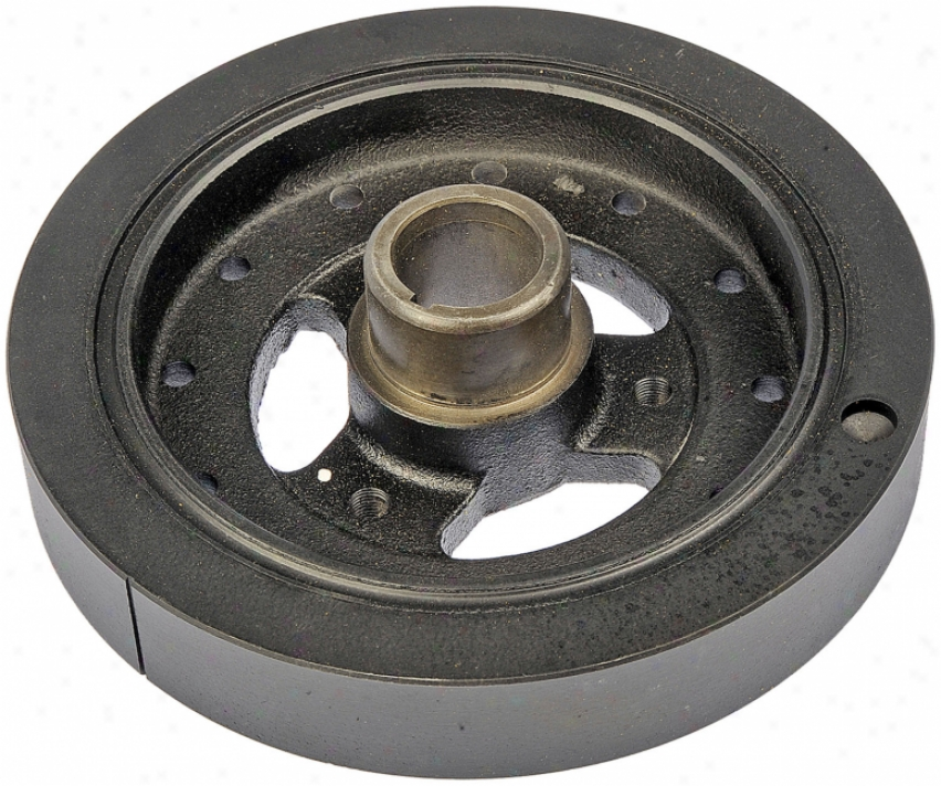 Dorman Oe Solutions 594-121 594121 Buick Pulley Balancer