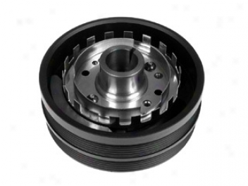 Dorman Oe Solutions 594-122 594122 Ford Pulley Balancer