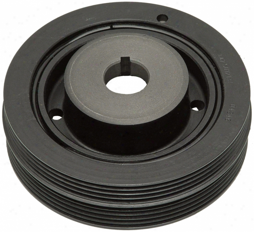 Dorman Oe Solutions 594-129 594129 Dodge Pulley Balancer