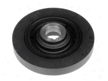 Dorman Oe Solutions 594-130 594130 Plymouth Pulley Balancer