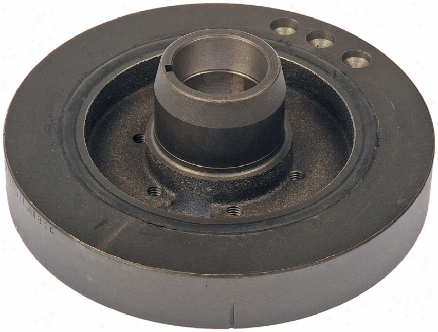 Dorman Oe Solutions 594-132 594132 Dodge Pulley Balancer