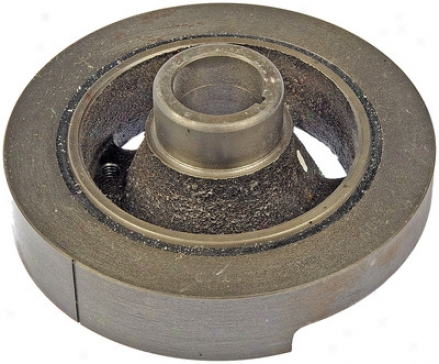 Dorman Oe Solutions 594-135 594135 Jeep Pulley Balancer