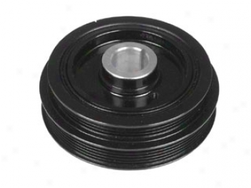 Dorman Oe Solutions 594-140 594140 Toyota Pulley Balancer