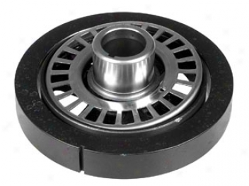 Dorman Oe Solutions 594-147 594147 Chevrolet Pulley Balancer