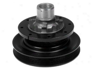 Dorman Oe Solutions 594-149 594149 Oldsmobile Pulley Balancer