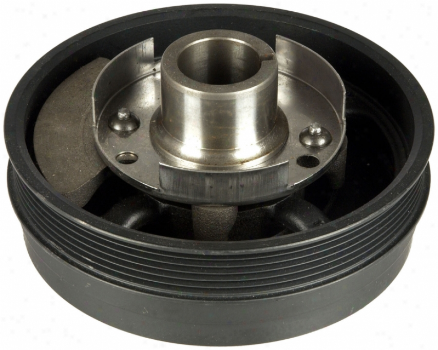Dorman Oe Solutions 594-150 594150 Ford Pulley Balancer