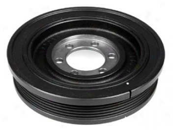 Dorman Oe Solutions 594-153 594153 Saab Pulley Balancer