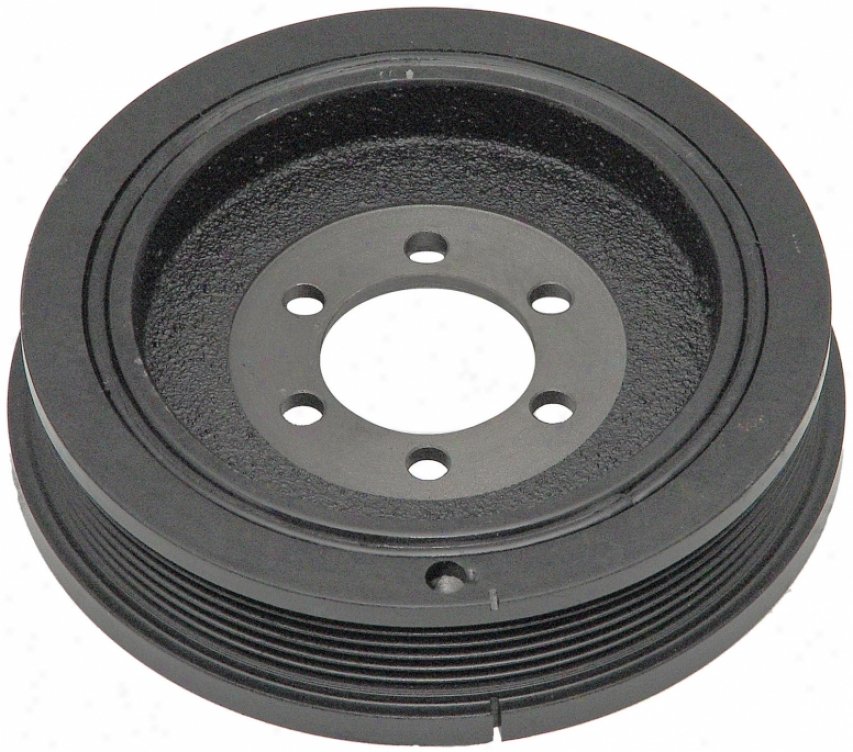 Dorman Oe Solutions 594-154 594154 Ford Pulley Balancer