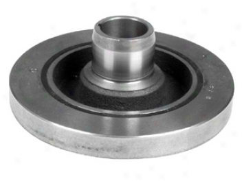 Dorman Oe Solutions 594-158 594158 Pontiac Pulley Balancer