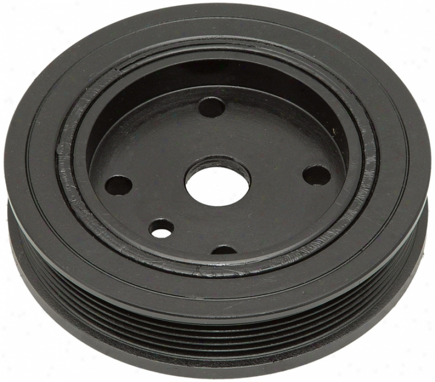 Dorman Oe Solutions 594-159 594159 Pontiac Pulley Balancer