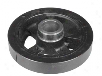 Dorman Oe Solutions 594-170 594170 Subaru Pulley Balancer