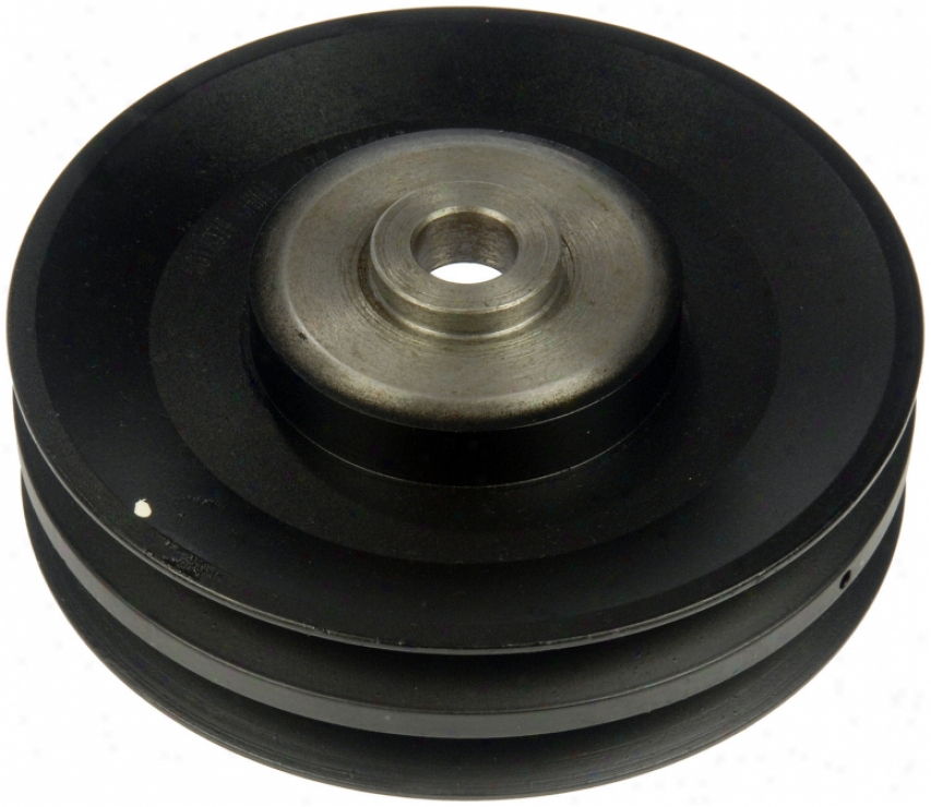 Dorman Oe Solutions 594-174 594174 Subaru Pulley Balancer