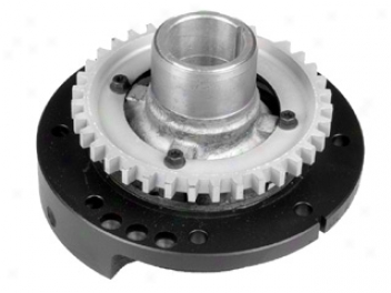 Dorman Oe Solutions 594-178 5941788 Fotd Pulley Balancer
